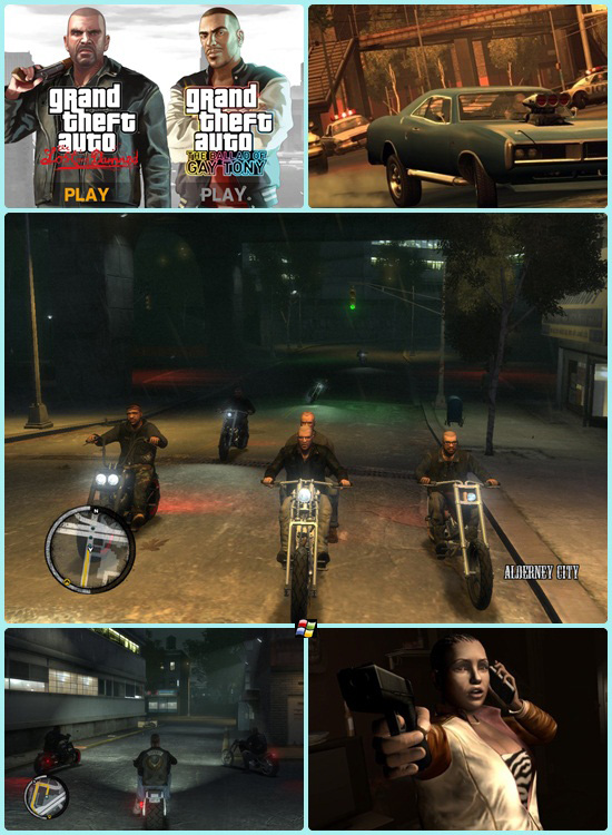 gta san andreas multiplayer download free pc windows 7