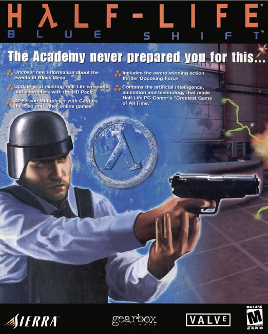 half life opposing force iso download
